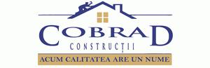 Cobrad Constructii